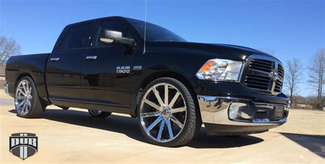 car dodge ram   dub  piece shot calla