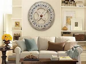 Elegant living room wall decor ideas home interior design