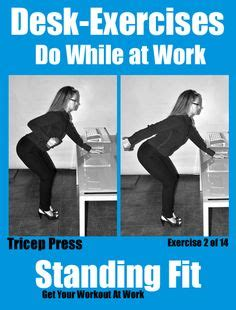 stand up desk exercises why did wonder woman stand up moleskine pinterest