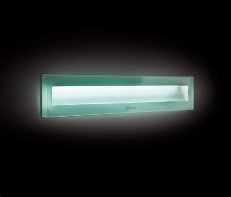 recessed wall light fixture led square rectangular