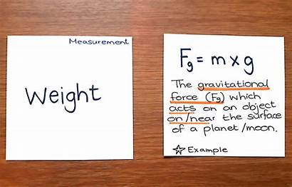Flashcards Flashcard Science Card Example Study Learning