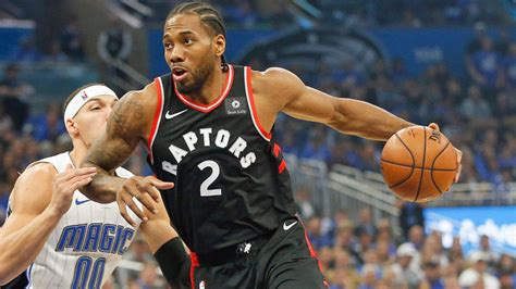 Bucks Vs Raptors Live Stream Game 6 - Free V Bucks No ...