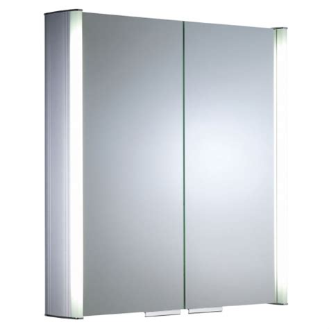 roper summit glass door bathroom mirror