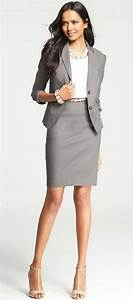 40 Ideas about What to Wear to an Interview