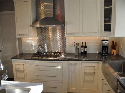 contemporary backsplash ideas for kitchens modern kitchen backsplash tile design stroovi