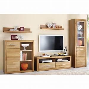 petit meuble bas salon maison design wibliacom With meuble bas salon