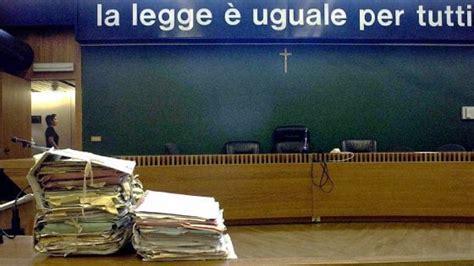 Clinica Candela Palermo Medici by Palermo Il Giallo Della Neonata Morta Repubblica It