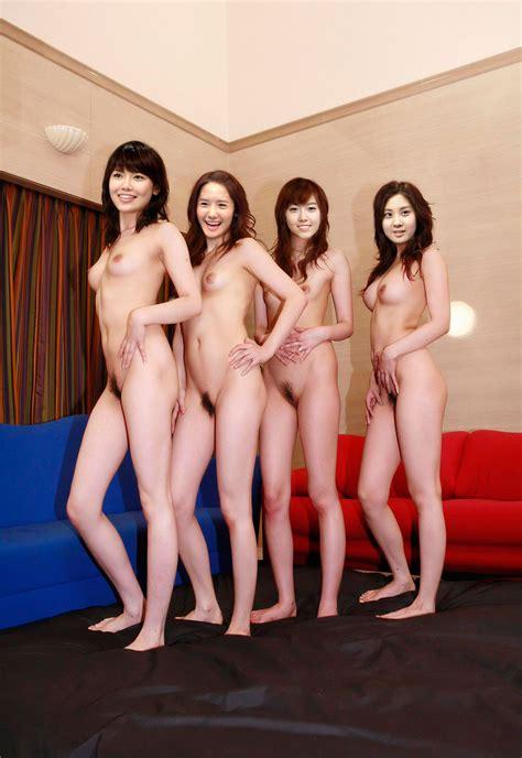 Image 2308549 Girlsgeneration Imyoon Ah Jessicajung