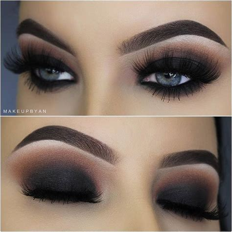 images  beauty  pinterest eyeshadow