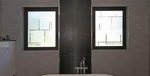 frappe toundra khan frappe alu a isolation thermique With porte d entrée alu avec salle de bain pour personnes à mobilité réduite