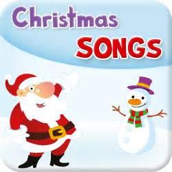 christmas songs piano sheet music