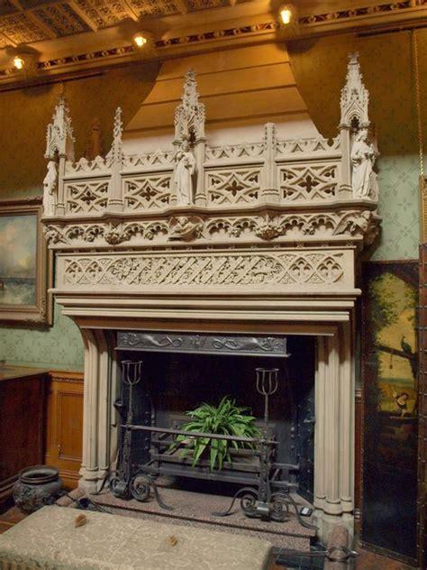 famous fireplaces atlanta georgia certified chimney sweeps