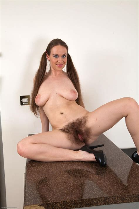 Hairy pussy porn movies-adult archive