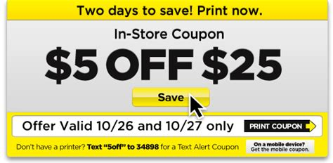 dollar general printable coupon valid