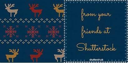 Holidays Happy Season Holiday Celebrate Gifs Animated