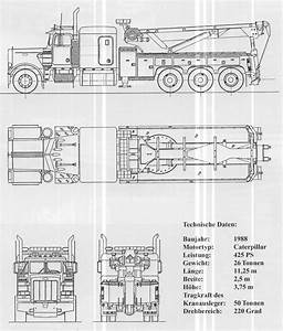 Manual De Freightliner Fld