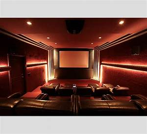 home theater buying tips With tips to make home theater ideas become true