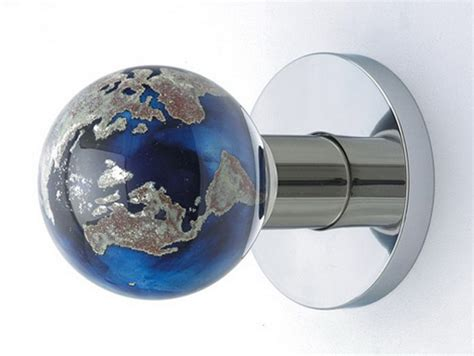 doors windows decorative door knobs with design globe how to decorative door knobs for