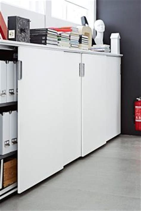 White cabinets, Ikea and Cabinets on Pinterest