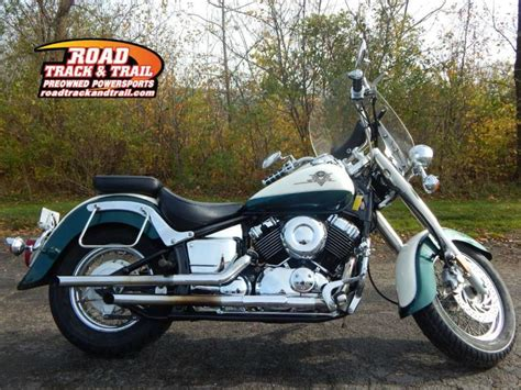 2012 Yamaha Star Raider Scl Motorcycles For Sale