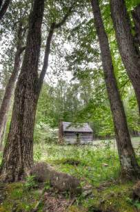 Great Smoky Mountains Cabins
