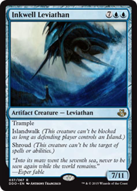 mtg blue kraken deck card search search quot kraken quot quot leviathan quot quot octopus