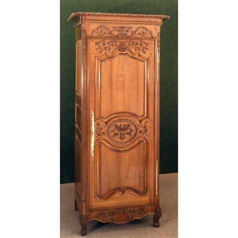 fauteuil bureau professionnel bonnetière normande perle en merisier meubles de normandie