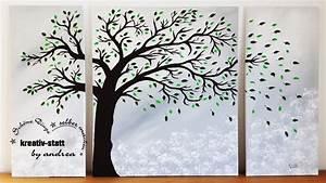 Schöne Muster Zum Selber Malen : sch ne fantasie muster f r eine karte zeichnen zum muttertag oder best of schone bilder selbst ~ Orissabook.com Haus und Dekorationen
