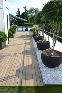 sichtschutz fur balkon aus holz gartenideen altenholz With französischer balkon mit gartenzaun neu streichen