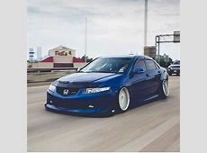 1000+ images about Usdm tsx accord cl7cl9 on Pinterest