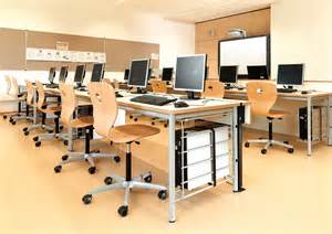 Bureau Bibliotheque Scolaire by Mobilier Bureaux Foyer 233 L 232 Ves Amphith 233 226 Tre Salle De