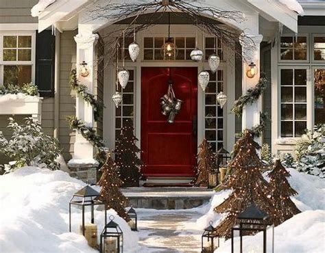 outdoor christmas decorating ideas front porch front porch christmas decorating ideas ideas christmas decorating