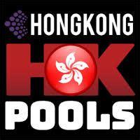 data hk  hongkong prize st langgeng mas