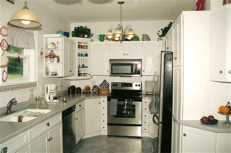 kitchen cabinets binghamton ny kitchen remodeling point vestal binghamton ny 5929