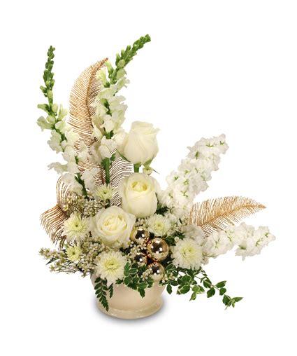 glitzy gatsby arrangement in adrian mi barrett s flower