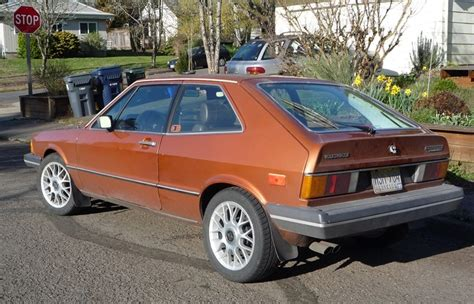 blue book value used cars 1986 volkswagen scirocco spare parts catalogs cars of a lifetime 1980 volkswagen scirocco fahrvergn 252 gen