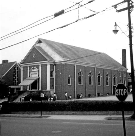 mount vernon baptist church open durham