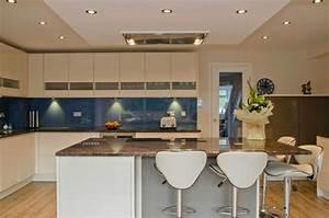 amenager une petite cuisine ouverte meilleures images d With amenager une petite cuisine