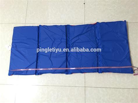 tapis a vendre pas cher tapis a vendre pas cher 28 images achetez en gros tapis bon march 233 en ligne 224 des