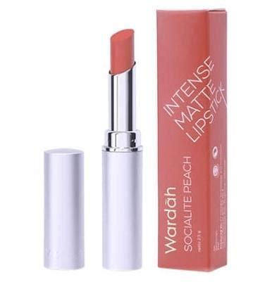 Harga Lipstik Matte Merk Nyx merk lipstik matte berkualitas dan tahan lama