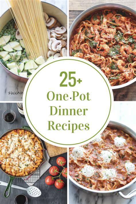 one pan recipes dinner sheet pan dinner recipes the idea room