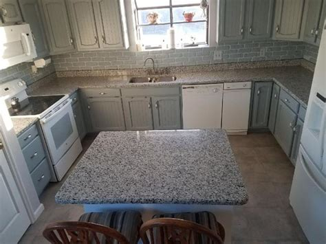 granite quartz countertop vanity slabs st