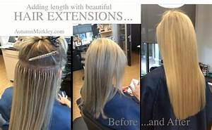 Great Lengths Hair Extensions In Fort Lauderdale By Hair