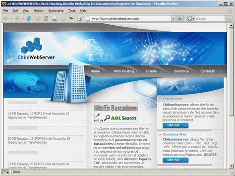Create Website In Weebly Without Template by Download Free Software Template Site Web Html Gratuit