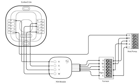 Cub Boy Wiring Diagram Download Sample