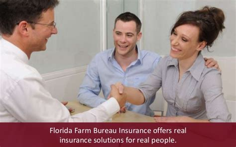 Home, Life & Auto Insurance  Florida Farm Bureau Insurance. Sell My House Fast Dallas India Package Tour. Does Consolidating Credit Cards Hurt Credit. List Of Restaurant Pos Systems. Financial Analyst Degree Phoenix Mold Removal. Auto Engineering Colleges School Funds Online. Best Online Storage For Photos. University Of California College. Dentist In Birmingham Al What Is A Cpa Letter