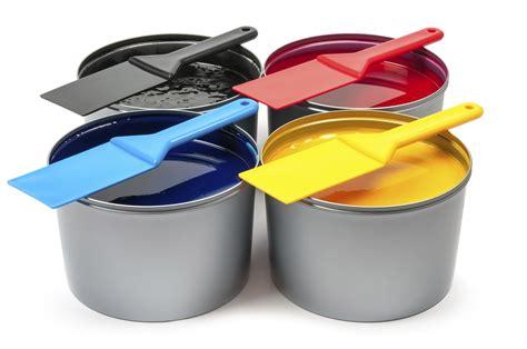 prix d un pot de peinture pots peinture couleurs pinceaux le de mon magasin g 233 n 233 ral