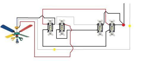 ceiling fan switch wiring diagram ceiling fan control switch wiring diagram wiring diagram