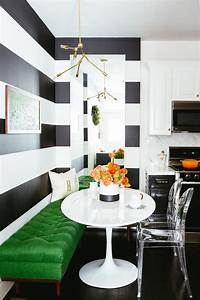 1000 ideas about kelly green bedrooms on pinterest With best brand of paint for kitchen cabinets with ocean scene wall art