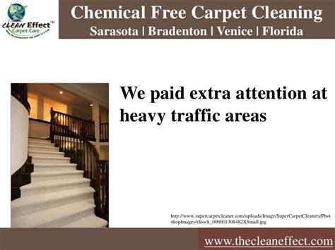 Upholstery Cleaning Sarasota Fl by Chemical Free Carpet Cleaning Sarasota Bradenton